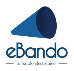 e-Bando
