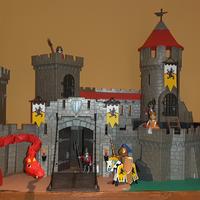 Castell Sant Jordi (002).jpg.png